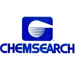Chemsearch