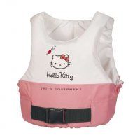 WIND Hello Kitty 50N Aiuto al Galleggiamento