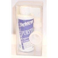 Purytec YACHTICON Disinfettante Ecologico