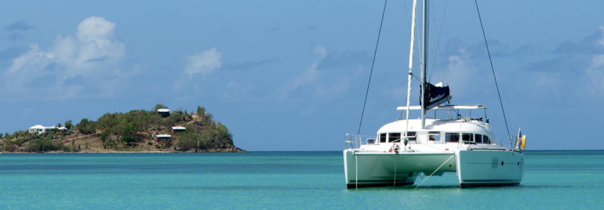 Barca o Catamarano? MTO Nautica Store