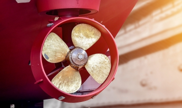L'elica di Prua: Perchè Installarla?