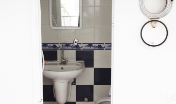 Il WC Marino
