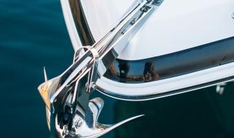 L' Ancora in Barca: Come Sceglierla?