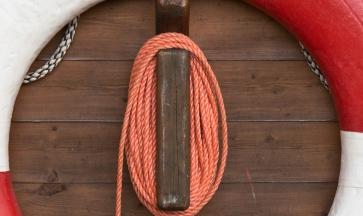Assicurazione Barca: In caso di Sinistri