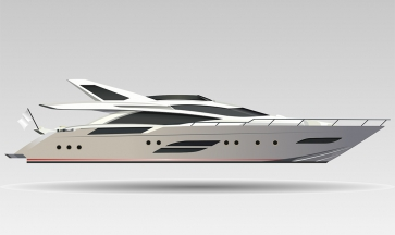 Tendenze. La Nautica del Futuro