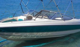 Il tendalino per la tua barca: panoramica e consigli utili