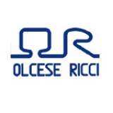 OLCESE RICCI