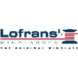 LOFRANS'