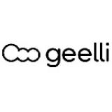 GEELLI