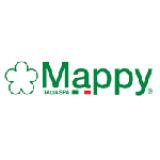 MAPPY ITALIA
