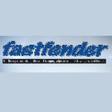 FASTFENDER BV