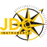 JDC ELECTRONIC SA 130