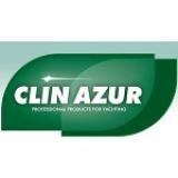 Clin'Azur