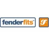 Fenderfits