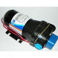 Pompa Elettrica Jabsco Par Max 4 31620
