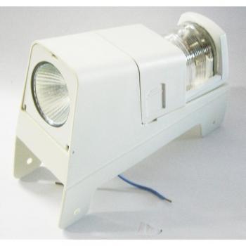 Luce Combinata Hella Marine Serie 8505