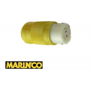 Spina 30A Marinco