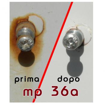 Mp Multiplus Ultra Pulitore Nautico 36 A