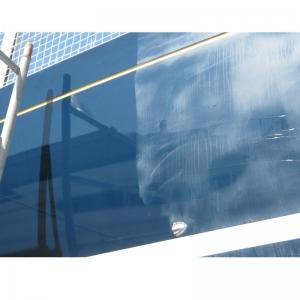 Mp Nano Yacht Polish Nanotecnologico per Gealcoat Vernice 2K