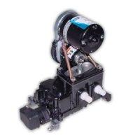 Pompa Autoclave Jabsco 36900-0200 Automatica Eletttrica