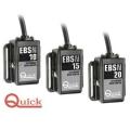 Interruttore Quick Electronic Switch per Pompe di Sentina