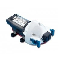 Pompa Autoclave Flojet Triplex R3526-144