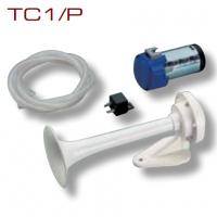 Tromba Marco Elettropneumatica TC1