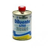 Diluente Veneziani 6700