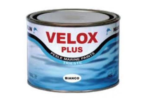 Antivegetativa Marlin Velox Plus per Eliche e Piedi