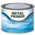 Metal Primer Marlin Primer Mordente per Metalli