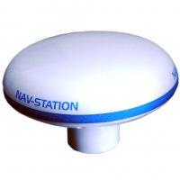 Antenna GPS C-Map Nav-Station