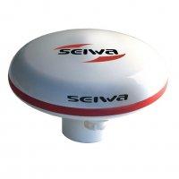 Antenna GPS Seiwa