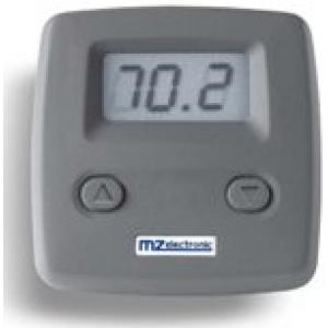 Pannello EV011 Contametri Mz Electronic