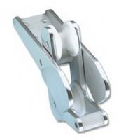 Musoni di Prua a Ribalta in Alluminio