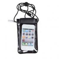 Contenitore Stagno per Iphone Impermeabile