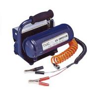 Compressore Portatile TMC