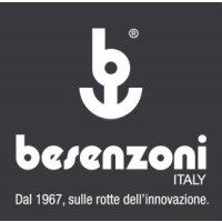 Passerella Besenzoni Fissa Pieghevole Telescopica Manuale Elettrica