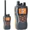 VHF Cobra Marine MR HH350 FLT EU Marino Portatile Galleggiante