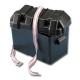 Cassetta Portabatteria Per Batterie 100 Amp mod.Koala