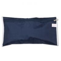 Tasca Impermeabile per Sportelli 600x355 e 460x510