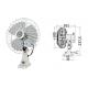 Ventilatore TMC Orientabile