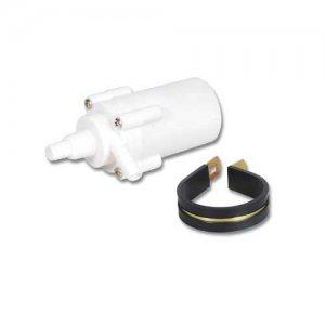 Pompa Centrifuga Per Lavello Tmc