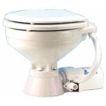 WC Toilet Elettrico Jabsco 37010