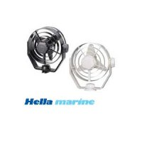 Ventilatore Hella Marine 3361 Turbo