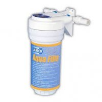 Filtro Jabsco Aqua Filta 59000