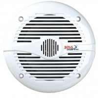 Altoparlante Boss Marine MR60 Speaker Entry Level 200W e 2 vie