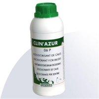 06P Deodorante per Sentine CLIN'AZUR
