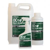 80 NF Detergente Rimozione Tracce Nere CLIN'AZUR