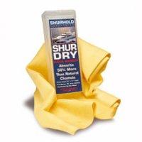 Panno PVA Towel SHURHOLD