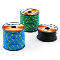 Miniroll PET HT Armare Ropes